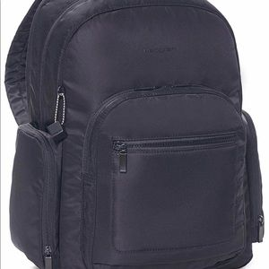 Hedgren Tour Backpack
